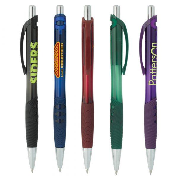 55816_surge_pen