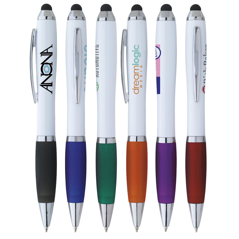 55755_ion_white_stylus_pen