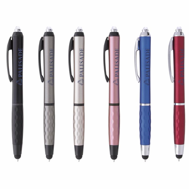 55842_tev_stylus_led_pen