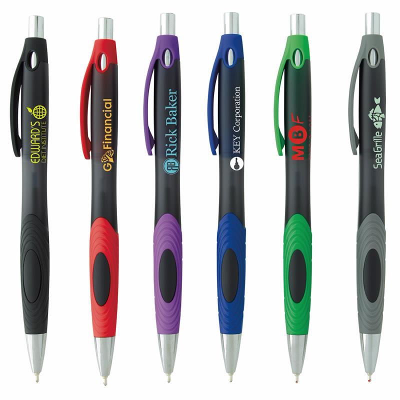 55851_grip_translucent_Pen